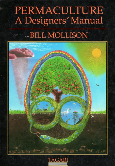 Bill_Mollison_Permaculture_A_Designers_Manual