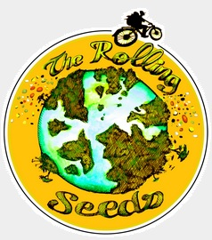 The Rolling Seeds